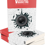 Video Marketing MRR Package