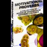 motivational proverbs mrr ebook