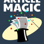 Article-Magic-MRR