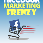 Facebook-Marketing-Frenzy