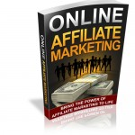 Online-Affiliate-Marketing