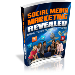 Social-Media-Marketing-Revealed
