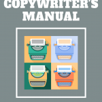 The-Copywriters-Manual