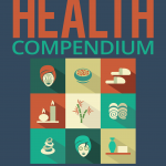 The-Health-Compendium