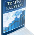 Traffic-Babylon-mrr-package