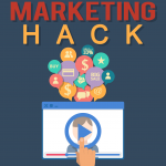 Video-Marketing-Hack-Ebook