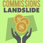 affiliate-commissions-landslide