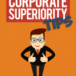 corporate-superiority-tips-ebook