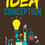 idea-conception-mrr-ebook