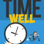 managing-your-time-well-ebook