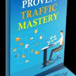 Proven_Traffic_Mastery