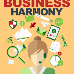 service-business-harmony-ebook