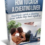 Cheating_Lover_MRR_Ebook