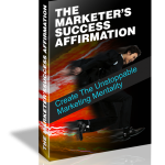 the marketers affirmation ebook