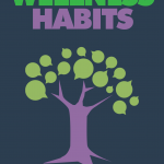 wellness-habits-mrr-ebook