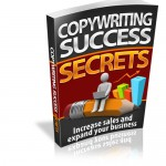 Copywriting-Success-Secrets