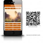 PLR_Mobile_Sites