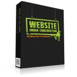 Website Creation Ebook