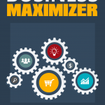 business-maximizer-ebook