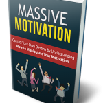 massive-motivation-mrr-ebook