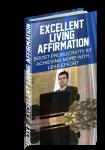 excellent_living_affrmation
