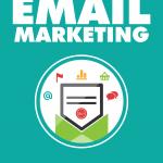 extreme-email-marketing