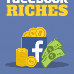 facebook-riches-ebook