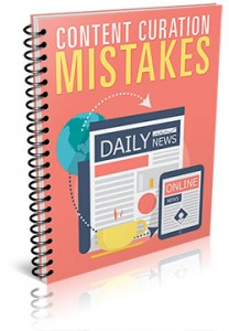 content-creation-mistakes-ebook