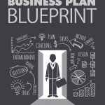 the-business-plan-blueprint