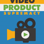 video-product-supremacy