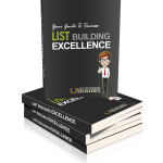 List Building Ebook
