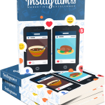 Instagram_Marketing_Ebook