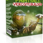 paintball_video_site_builder