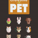 Choosing-A-Pet-Ebook