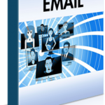 Effective-Relationship-Marketing-with-Email