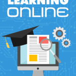 Learning-Online-Ebook