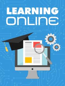 Learning-Online-Ebook