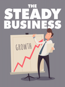 The-Steady-Business
