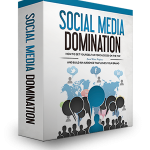 Social_Media_Domination_MRR