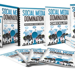 Social Media Domination Upgrade