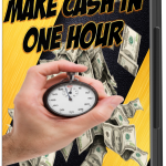 Make Cash In A Hour