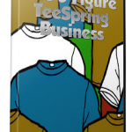 TeeSpring_Business_Videos
