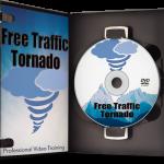 Free_Traffic_Tornado