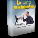 Bing Ads Videos