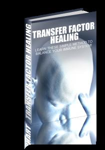 transfer factor_ebook