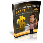 Affiliate-Marketing-Master-Plan