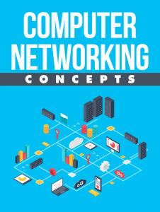 Computer-Networking-Concepts-Ebook