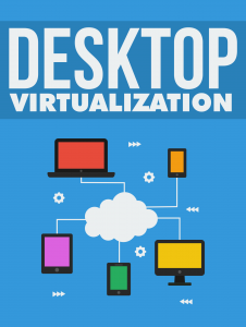 Desktop-Virtualization-Ebook