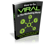 How-to-Go-Viral-in-The-Marketing-World