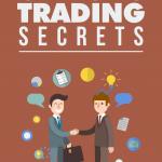 Options-Trading-Secrets